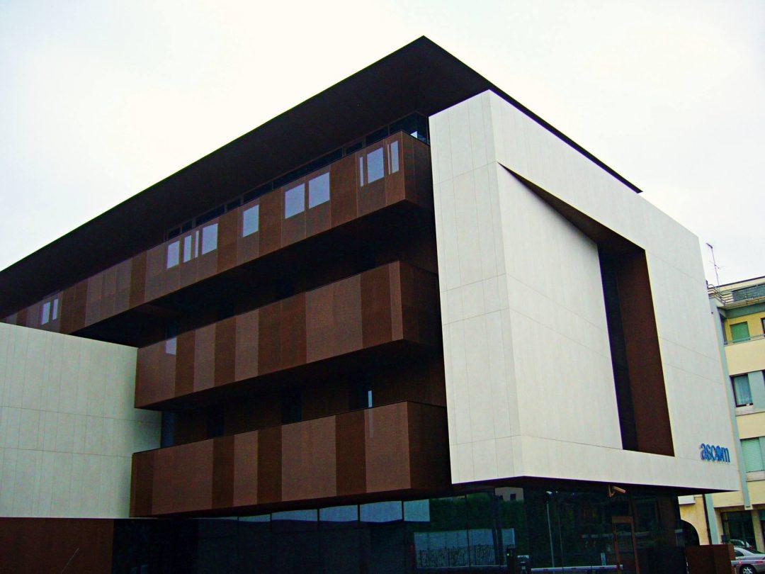 facciata-ventilata-ascom-oderzo