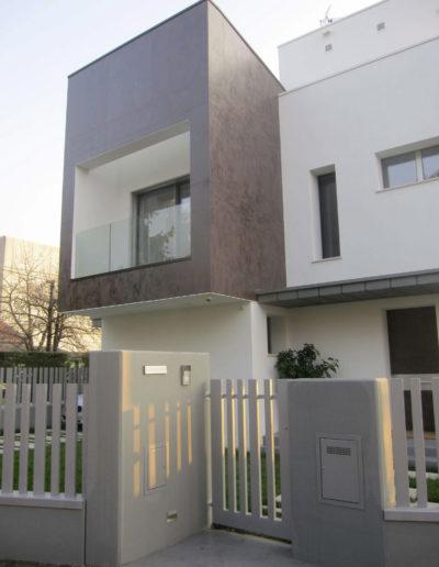 Progetto-Casa-Bacciolo-Effe-rappresentanze14