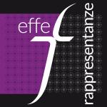 Effe Rappresentanze