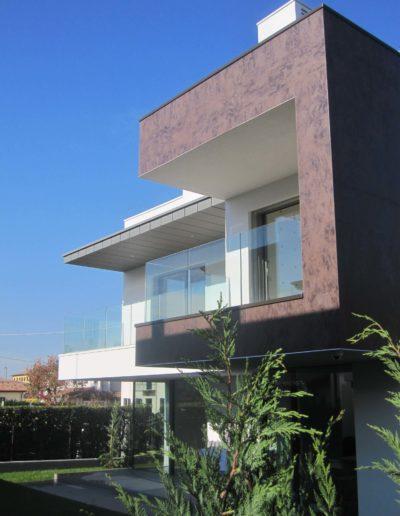 Progetto-Casa-Bacciolo-Effe-rappresentanze12