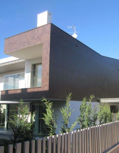 Progetto-Casa-Bacciolo-Effe-rappresentanze13