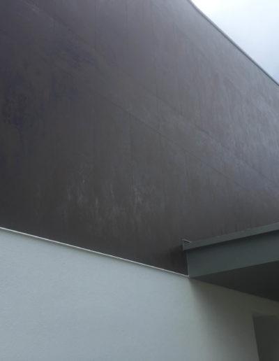 Progetto-Casa-Bacciolo-Effe-rappresentanze28