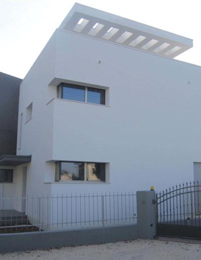 Progetto-Casa-Bacciolo-Effe-rappresentanze3