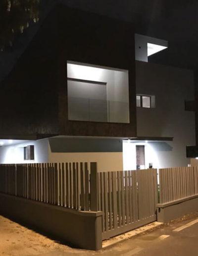 Progetto-Casa-Bacciolo-Effe-rappresentanze30