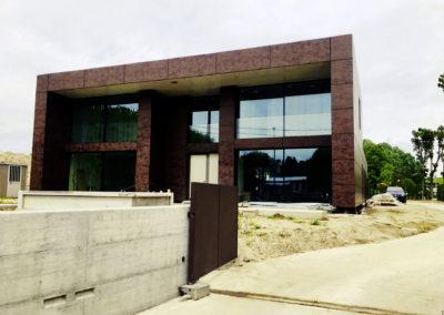 Casa Privata Padova