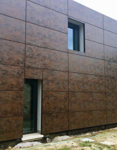 Casa-Privata-Padova-Facciate Ventilate1