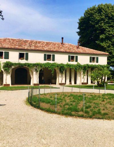 Piscina-casa-Treviso-effe-rappresentanze13