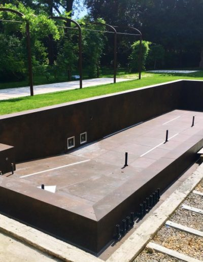Piscina-casa-Treviso-effe-rappresentanze5
