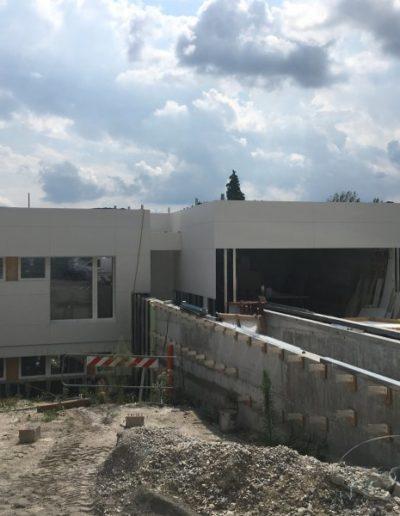 Progetto-Casa-Udine-Effe-rappresentanze1