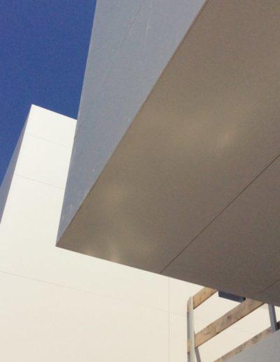 Progetto-Casa-Udine-Effe-rappresentanze10