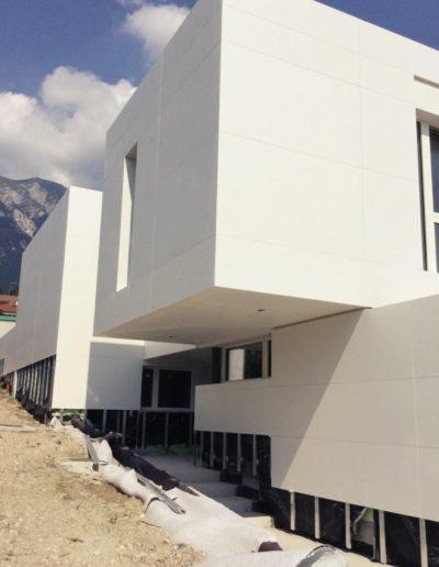 Progetto-Casa-Udine-Effe-rappresentanze11