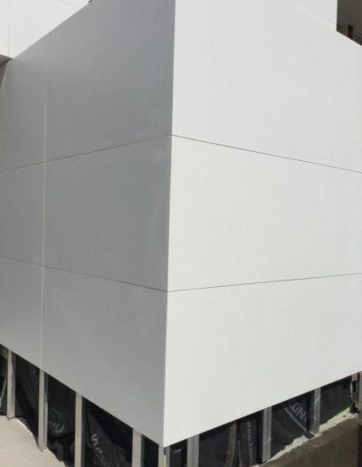 Progetto-Casa-Udine-Effe-rappresentanze12