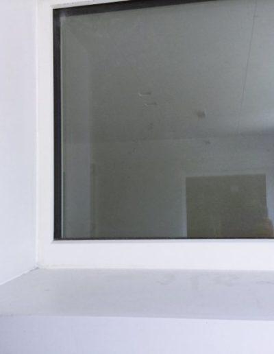 Progetto-Casa-Udine-Effe-rappresentanze14