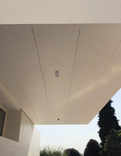 Progetto-Casa-Udine-Effe-rappresentanze16