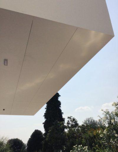 Progetto-Casa-Udine-Effe-rappresentanze17