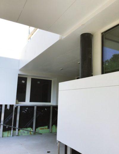 Progetto-Casa-Udine-Effe-rappresentanze18