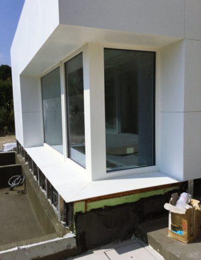 Progetto-Casa-Udine-Effe-rappresentanze19