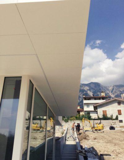 Progetto-Casa-Udine-Effe-rappresentanze21