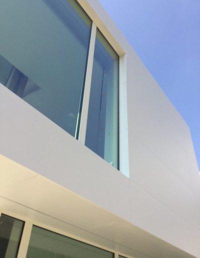 Progetto-Casa-Udine-Effe-rappresentanze23