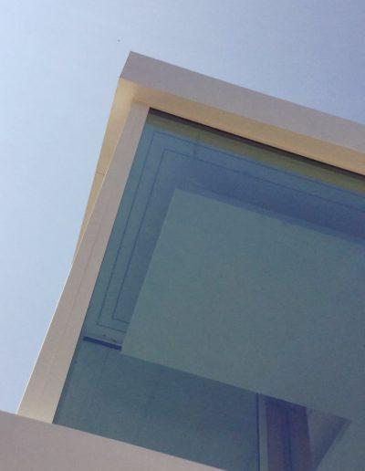 Progetto-Casa-Udine-Effe-rappresentanze24