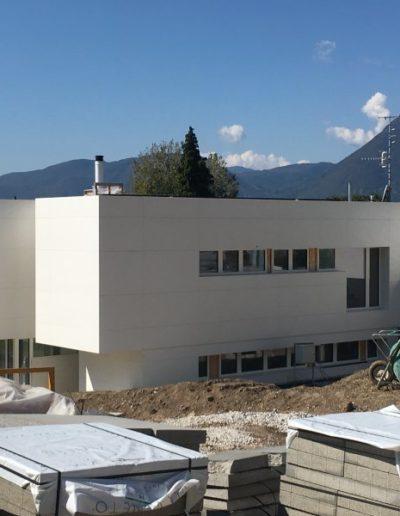 Progetto-Casa-Udine-Effe-rappresentanze27