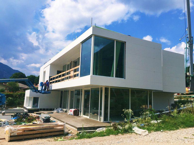 Progetto-Casa-Udine-Effe-rappresentanze3