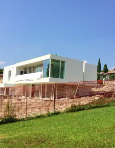 Progetto-Casa-Udine-Effe-rappresentanze4