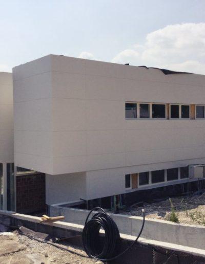 Progetto-Casa-Udine-Effe-rappresentanze6