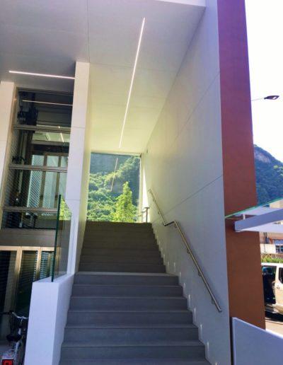 Thelios-Longarone-Facciate-Ventilate7