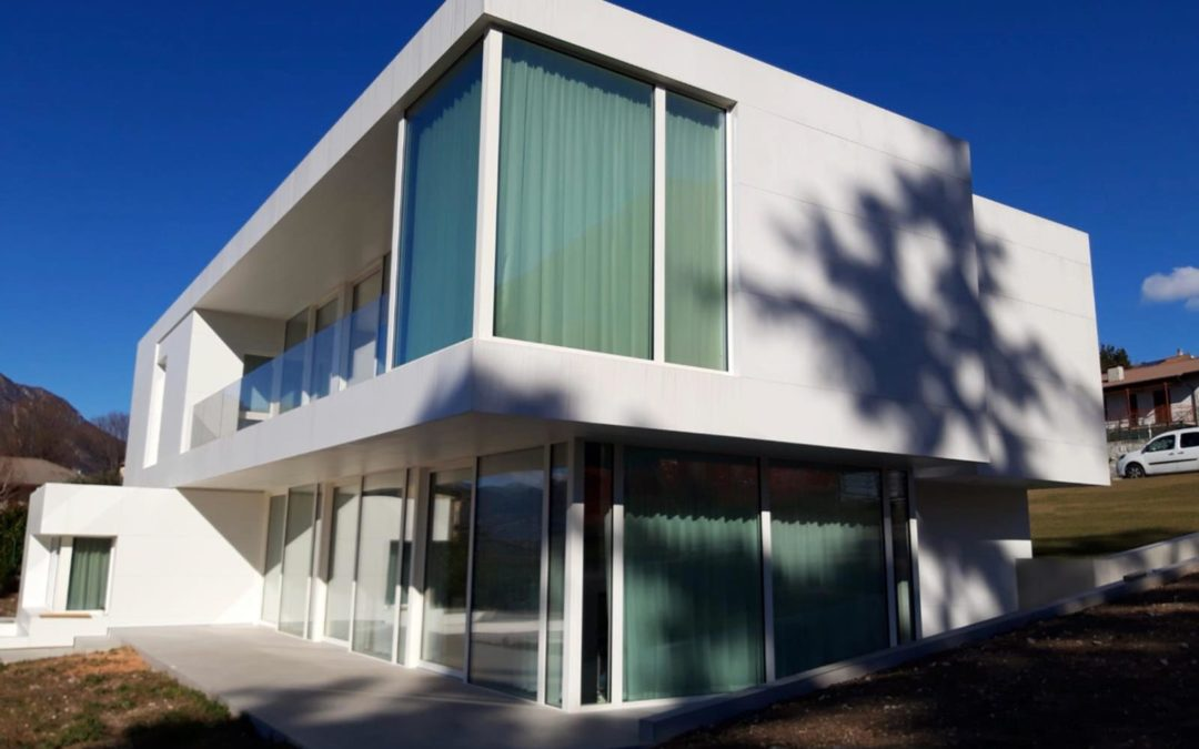 Casa Privata Udine