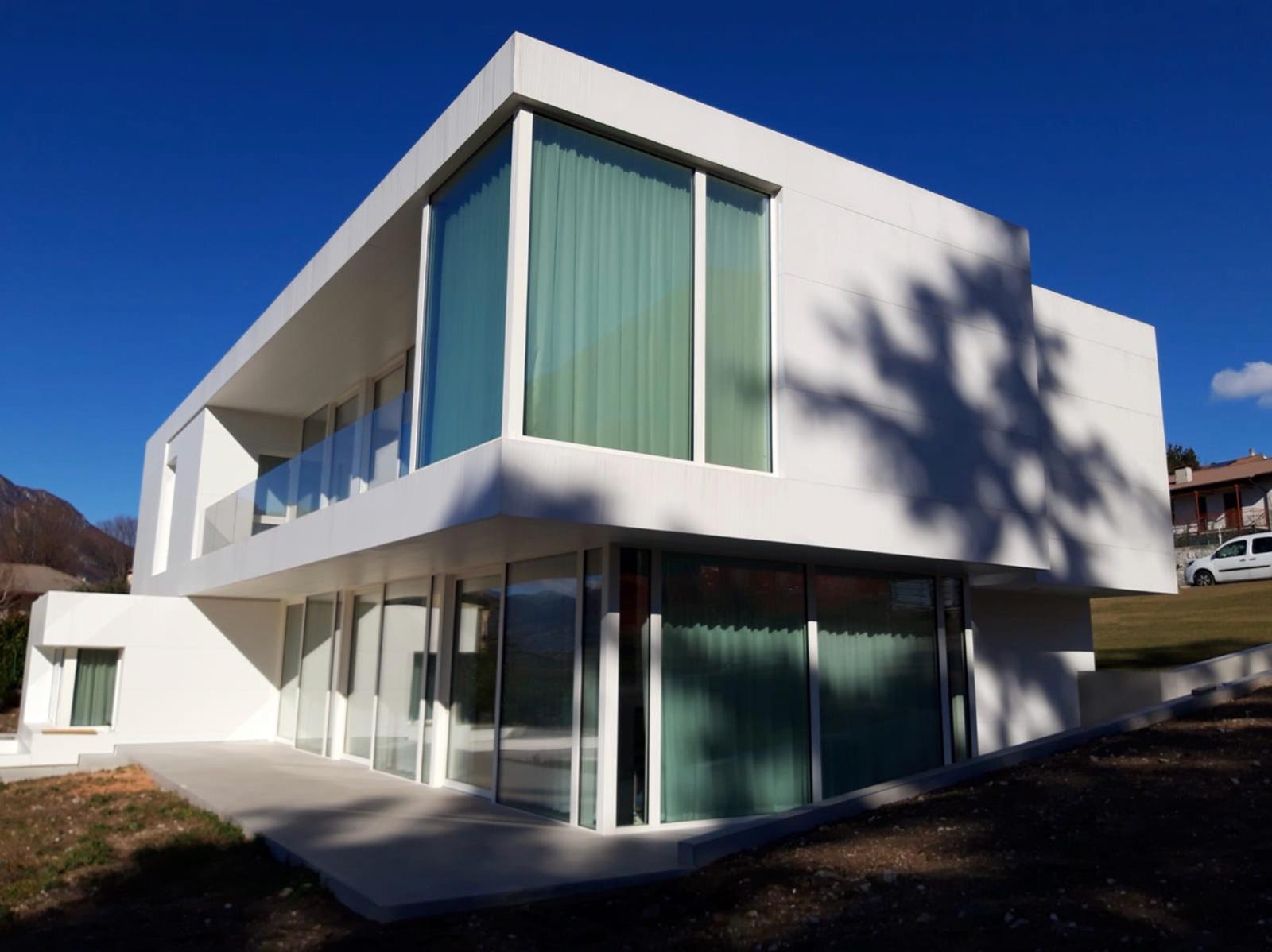 Progetto-Casa-Udine-Effe-rappresentanze25